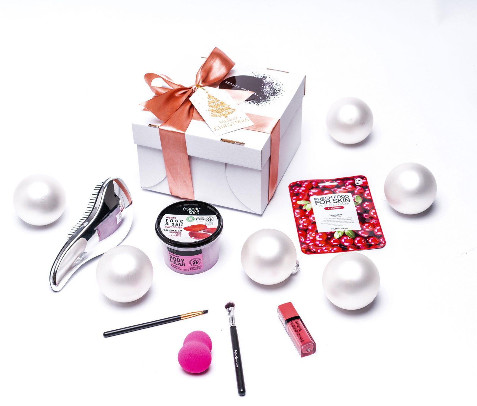 ajándékcsomag_nőknek